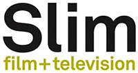 Slim film+television